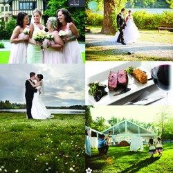 Vancouver-Wedding-DJ-Airwaves-Musice-and-Hart-House-1024x1024