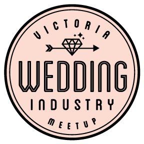 Victoria Wedding Industry Meetup