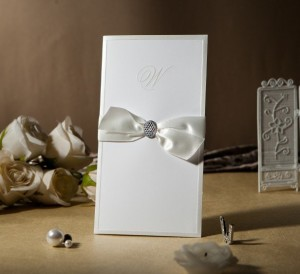 AirwavesWeddingInvitation