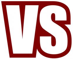 AirwavesWeddingVersus