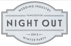 Wedding Industry Vancouver-USE