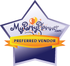 Party Planner Preferred Vendor Airwaves Music