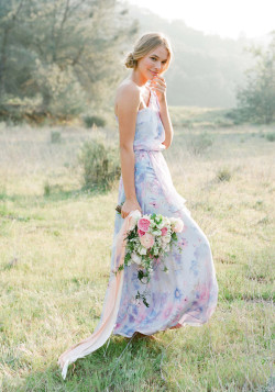 floral-print-wedding-dresses-7