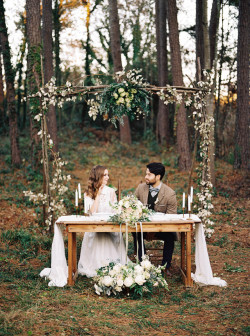 romantic-winter-wedding-1