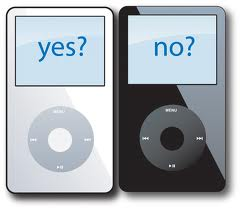 ipod-vs-dj