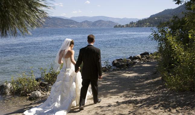 Kelowna-DJ-Airwaves-Music-Lake-Okanagan-Resort-Weddings