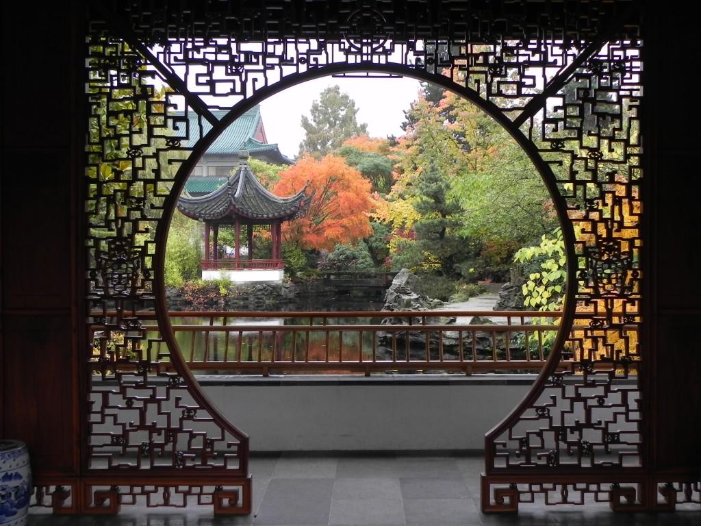 Dr Sun Yat Sen Classical Chinese Garden Airwaves Music Wedding Djs Airwaves Music Wedding Djs