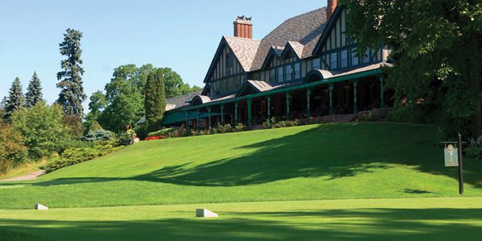 golf-18holecourse-image2