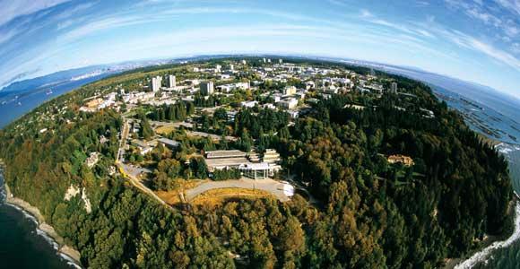 UBC-VIEW