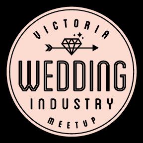 Victoria Wedding Industry Meetup