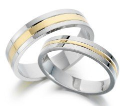 WeddingBands