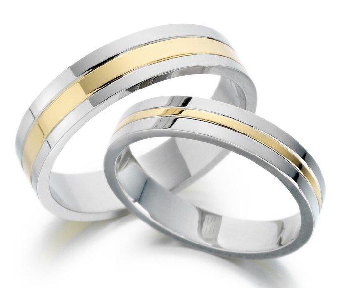 WeddingBands