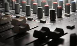 AirwavesProduction