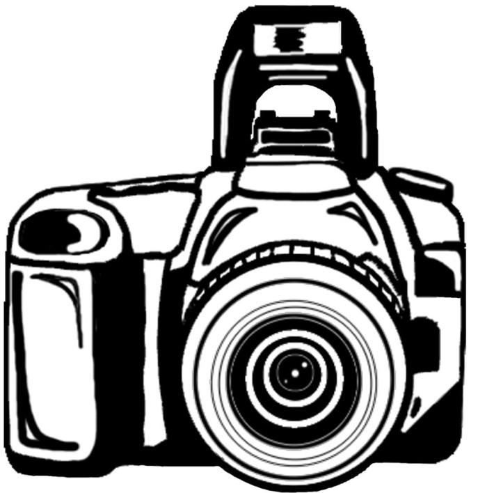 AirwavesWeddingDJCamera