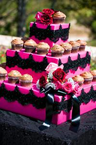 AirwavesWeddingDJCupcakes