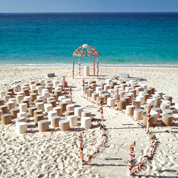 Tips For A Beach/Foreign Wedding - Airwaves Music Vancouver ...