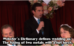 AirwavesWeddingSpeech