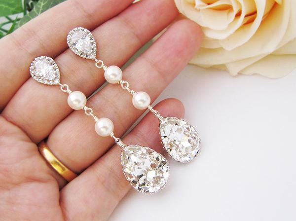 Bridal-jewelry12