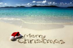 AirwavesWeddingDJ_ChristmasGetaway