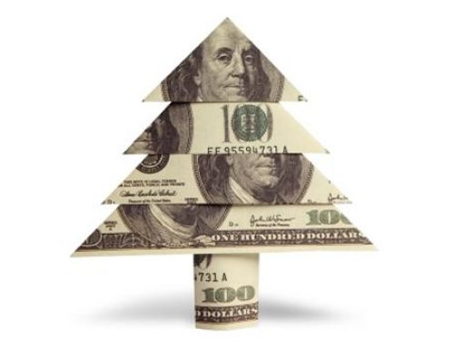 Avoid That Christmas Debt, Part 3 – Airwaves Calgary –