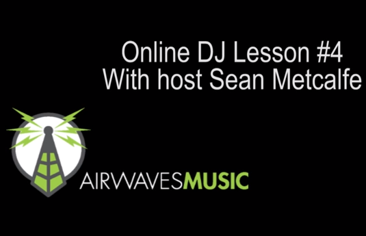 AirwavesWeddingDj_Lesson4