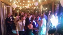 Best of Kelowna Wedding DJs
