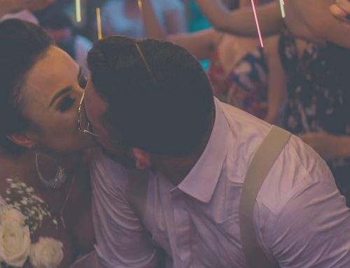 Professional and Experienced Wedding DJs in North Vancouver