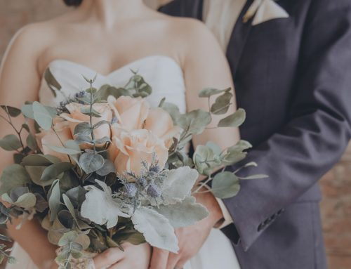 Professional and Experienced Wedding DJs in Richmond
