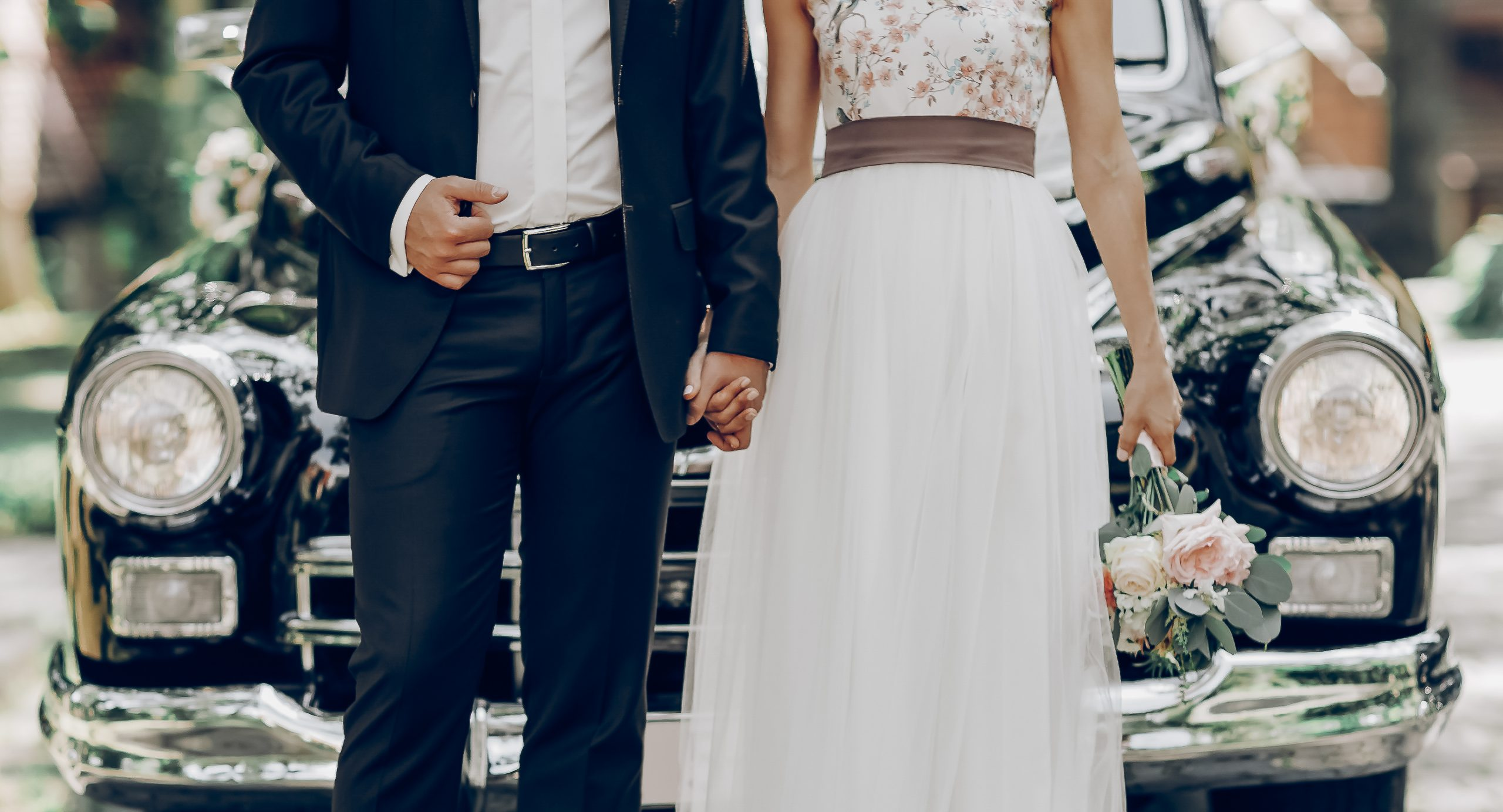 Hire a Experienced DJ For Your Wedding in Richmond