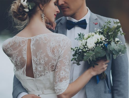 Professional and Experienced Wedding DJs in Vancouver